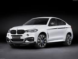 bmw x6 2015 white. bmw x6 m performance parts 2015 bmw white