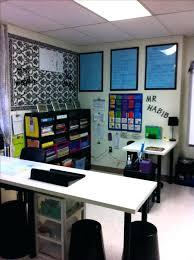 teacher desk decor cute decorations
