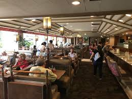 Two More Beloved Restaurants Wailana Coffee House And Mocha