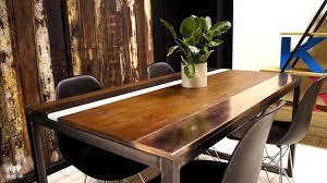 copper dining table uk. copper dining table uk rigg.uk