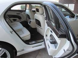 bentley mulsanne white. 1 2 3 bentley mulsanne white