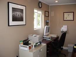 Good Home Office Paint Colors Home Interior and Exterior Decoration