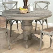 weathered dining table grey wash dining table the wonderful designs grey washed oak and soft weathered dining table weathered grey