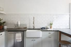 the more you learn about soapstone countertops the more you ll wonder why you don t have them yourself in fact why doesn t everyone have a soapstone