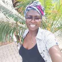 rencontres femmes senegalaises en main