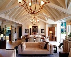 american home interior design. American Home Design Interior Stunning Homes On