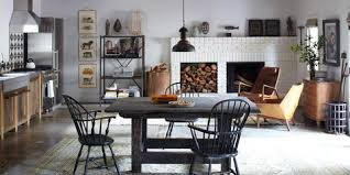 country kitchen designs. Plain Designs Rustic Kitchens With Country Kitchen Designs K