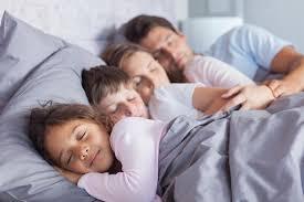 Live girls sleeping teen sweetie