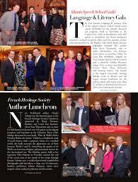 Southern Seasons Magazine Spring 2015 by Southern Seasons Magazine - issuu