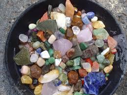 Полезные ископаемые доклад доклад на тему полезные ископаемые Доклад Полезные ископаемые