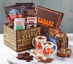 gift baskets zabars best bagel and lox gift basket ftempo