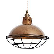 marvelous design ideas cage lighting eglo 94188