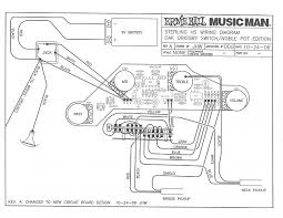 sterling model hs wiring diagram wiring diagram blog musicman sterling hs parallel wiring