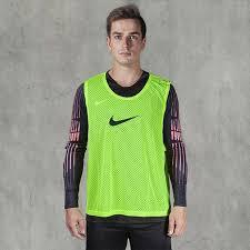 <b>Манишка</b> Mens' <b>Nike Training</b> Football Bib купить в Москве, цены ...