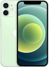 Neues Apple iPhone 12 Mini (128 GB) - Grün: Amazon.de: Alle Produkte