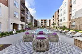 one bedroom apartments in austin tx. building photo - sur512 one bedroom apartments in austin tx x