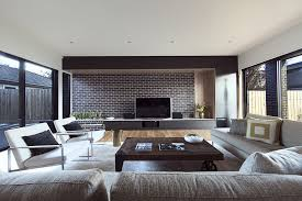 Large-Living-Room-Interior-Design-Ideas-To-Get-