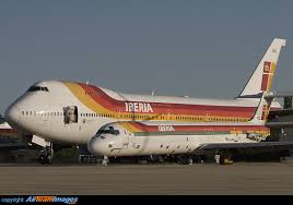 Delta Boeing Douglas Md 80 Seating Chart Mcdonnell Douglas Md 88 Ec Foz Aircraft Pictures Photos