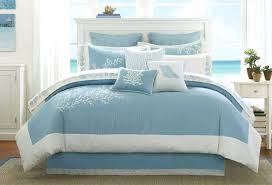 seas themed bedding beach bedding sets queen coastal inspired seas themed house bedroom beach themed bedding