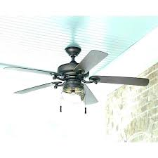 ceiling fans home depot. Battery Operated Ceiling Fans Ed Fan Powered Home Depot Farmhouse L