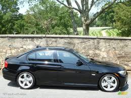 Coupe Series bmw 335i sedan : Jet Black 2010 BMW 3 Series 335i Sedan Exterior Photo #50928933 ...