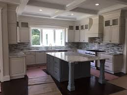 Bathroom Remodeling Fairfax Va Impressive Custom Kitchen Cabinets Closets Baths Showroom Chantilly Virginia