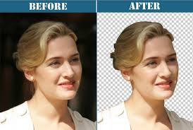 Remove Background From Every Image Online Cks Technology News