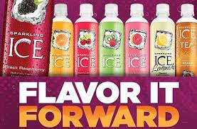 Sparkling Image Coupons 10 In New Sparkling Ice Coupons Stack Deal