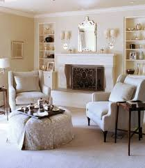 cozy living room with fireplace. Attractive Decorating Ideas For Living Room With Fireplace 20 Cozy Designs And W