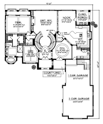 34 best no place like home images on pinterest luxury house Kerala Home Plan Sites prairie style floor plan first floor for home plan also known as the hamburg hill luxury home from house plans and more Two-Story House Plan Kerala