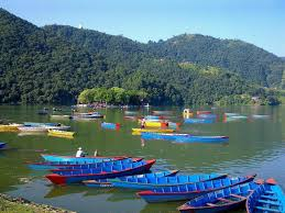 Aanand Hotel Best Price On Hotel Anand In Pokhara Reviews