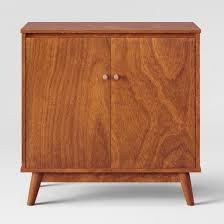 modern storage furniture. 31 modern storage furniture