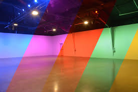 Sound By Design Houston Top Houston Djs Were The Best Premier Sound Lighting
