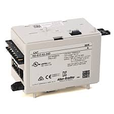 allen bradley e300 wiring diagram wiring diagram carrier transicold wiring diagram cat 5 wall outlet