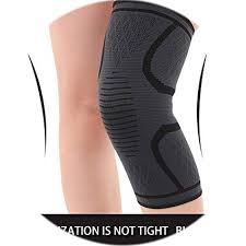 I Need-You Knee Pads Fitness Running Cycling ... - Amazon.com