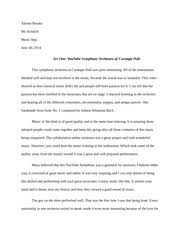 essay on community service shaken udder milkshakes essay on community service