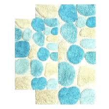 aqua bathroom rugs small size of navy blue bath rug runner ideas target
