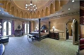 mansion master bedroom. Mansion Master Bedroom Living Room Dream Big Houses Mansions Bedrooms Closet