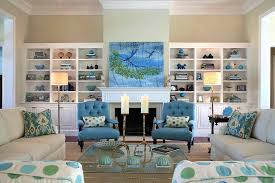 picture turquoise dining room chairs beautiful light teal blue living chair accent navy leather tiffany royal armchair oversized lounge cream and white