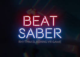 Beat Saber Vr Takes Steam Chart By Storm Geeky Gadgets