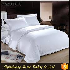 hotel bedding sets beds makes collection luxury suppliers grey type comforter