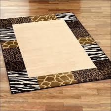 leopard print rug audacious zebra bathroom rug furniture animal print leopard print rugs uk