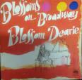 Blossom's on Broadway