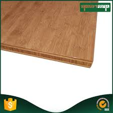 furniture made of bamboo. Trade Assurance Bamboo Plywood Manufacture , Solid Wood Furniture Board Made In China Of A