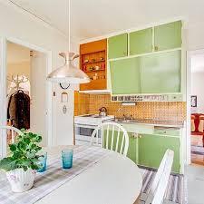 design retrodesign kitchen inspiration retro retrokitchen