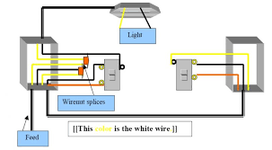 wiring diagram leviton 3 way switches wiring diagram leviton leviton switch interruptor at Leviton Switch Wiring Diagrams