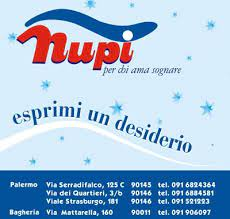 Check spelling or type a new query. Nupi Per Chi Ama Sognare Home Facebook