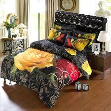 purple zebra print bedding 4 modern unique fl animal print bedding sets double size duvet cover