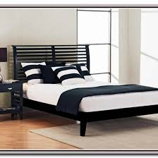 cool twin beds for boys. Modren Twin Kmart Twin Bed Frame Best Cool Bunk Beds For Boys Hybrid Lounge Inside H