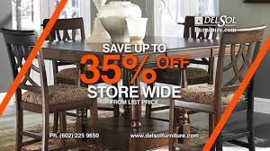 summer furniture sale. Summer Sale At Del Sol Furniture | Shop Back To School Deals Online And In-Store T